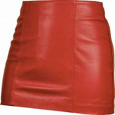 leather mini skirt png image free png images