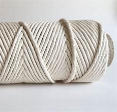 8mm cotton macrame rope rmc