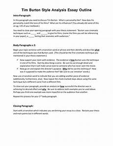 Movie Analysis Essay Example Example Film Essay Thesis How To Write An Evaluation Essay