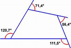 somma angoli interni quadrilatero figure logo