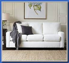 Sleeper Sofa Slipcover 3d Image by 43 Reference Of Square Sofa Sleeper In 2020 Square Sofa