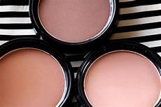 Nyx Professional Makeup Matte Bronzer Light In The Bronzer Olympics The Nyx Matte Bronzers Get The