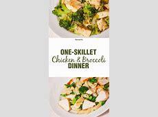 Best 25  Heart healthy recipes ideas on Pinterest   Heart