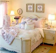 Country Cottage Bedroom Ideas 10 Country Cottage Bedroom Decorating Ideas