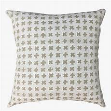 bogo chalk pillow cover shop decorative pillows