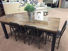 raymour and flanigan dining room sets raymour flanigan clearance october coupons outdoor