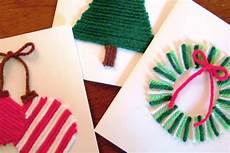 cheap and easy crafts useful craft ideas lots of