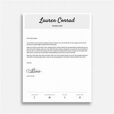 Google Docs Cover Letter 9 Free Google Docs Cover Letter Templates To Download