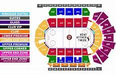 Stockton Arena Seating Chart Wwe Www Microfinanceindia Org