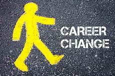 How To Change Careers Straight Talk On Career Change Hire Imaging