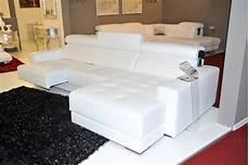 divani salotti divano delta salotti mod roma divani a prezzi scontati