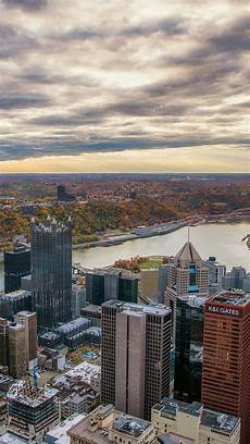 Pittsburgh City Iphone Wallpaper by Rep The 412 With These Gorgeous Iphone Wallpapers The