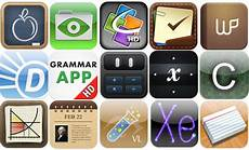the best ios apps for education apple in education