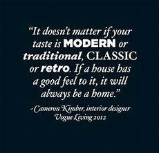 Quotes About Home Design 1000 Images About Home Design Quotes On