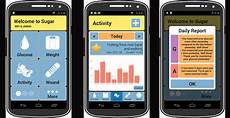 Blood Sugar Chart App Pilot Clinical Study To Test Sugar Diabetes App