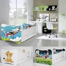 materasso 140x70 letto singolo bambino lettino bambini con materasso