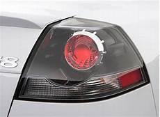 2009 Pontiac G8 Gt Lights Pontiac G8 Gt Lights Illegal In Maryland Says Judge
