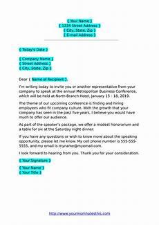 Letter To Business Format Formal Business Letter Formats Download Pdf