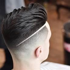 frisuren männer instagram types of fade haircuts 2019 update