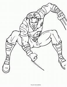 malvorlagen superhelden classic tiffanylovesbooks