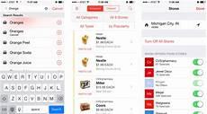 Grocery List Calculator App Best Shopping And Grocery List Apps For Iphone Pushpins