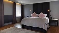 Bedroom Smart Lighting Residential Lighting Design The Basics Studio N