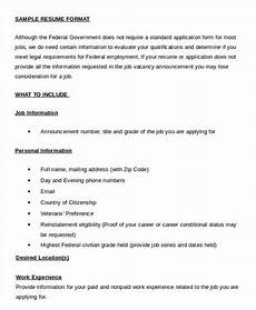 Resume Example Word Document Resume In Word Template 24 Free Word Pdf Documents