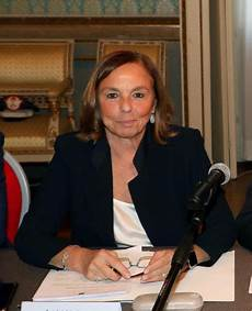 ministri dell interno italiani conte bis il giuramento dei ministri nuovo governo