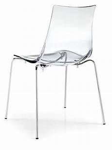 mercatone uno sedie e sgabelli cb1298 led per bar e ristoranti sedia in metallo per bar