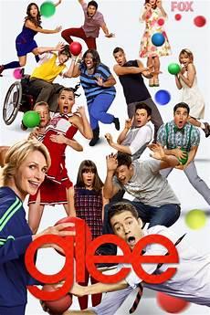 Glee Iphone Wallpaper glee wallpaper for phone wallpapersafari
