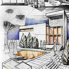 Architecture Design Drawing Techniques 18 Best Architecture Drawing Tutorials Images On Pinterest
