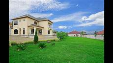 Pictures Of Houses On Sale Villa House For Sale In Kigali Youtube