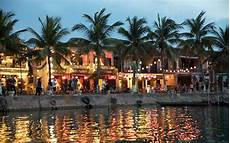 why notoriously touristy hoi an is actually one of the