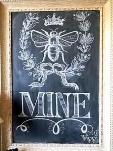 Cute Chalkboard Designs Chalkboard So Cute Chalkboard Ideas