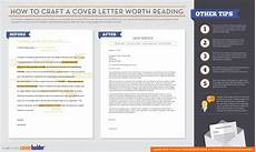 How To Make A Cover Letter For A Resume 10 Tips On Writing Cover Letters 2018 Resume 2018