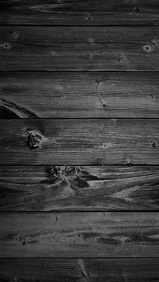 wood wallpaper iphone gorgeous wood wallpapers for iphone 5 iphone 5 addons