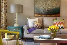Interior Design Mn Distinctive Interior Design Minneapolis Mn Best Living