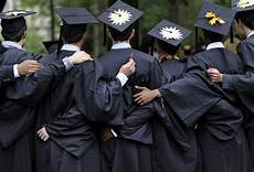 is a college degree the new high school diploma here s