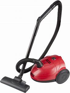 Sofa Shoo Cleaner Machine Png Image by Office Vacuum Cleaner Png Image Pngpix