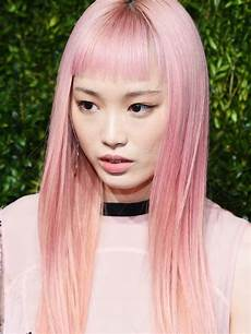 hair pink 97 striking pink hair colors that will turn heads