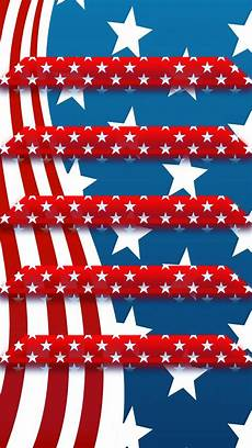 patriotic iphone wallpaper free american flag iphone backgrounds