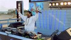 Bud Light Mixxtail Commercial Bud Light Tv Commercial Dropping The Beat With Lil Jon