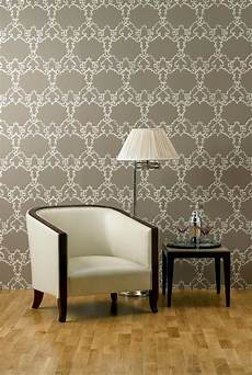 wallpaper for home interiors inside out interiors cbell luxury wallpapers