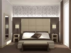 arredamento letto arredo camere da letto e suite hotel arredamentigima it