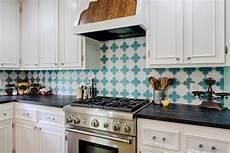 pictures for kitchen backsplash choosing kitchen backsplash design for a kitchen