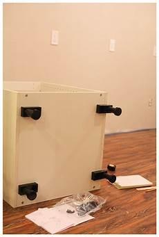 installing legs on ikea cabinets free backupercall