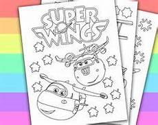 malvorlagen wings you ausmalbilder wings mal und bastelvorlagen