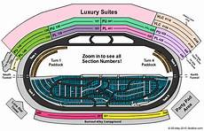Bristol Motor Speedway Seating Chart With Row Numbers Cheap Texas Motor Speedway Tickets