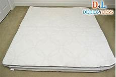 compare price to sleep number mattress parts