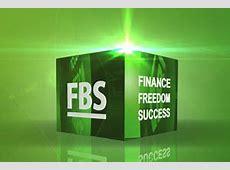 FBS   Forex Broker Details   PipSafe Forex Cashback Rebate